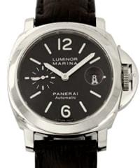 ルミノールマリーナPAM00104
