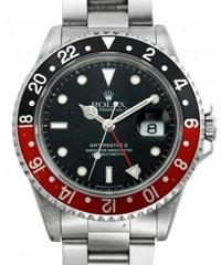 GMTマスター2 16710